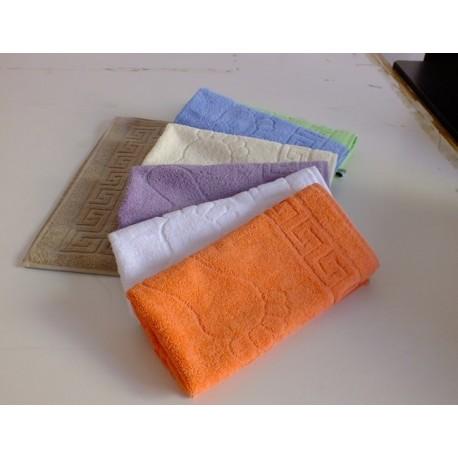 50 x 70 Foot Towels 3