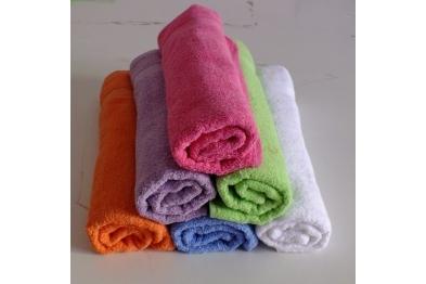 50 x 90 Hand Towels 3