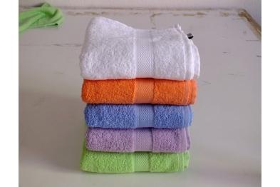 50 x 90 Hand Towels 1