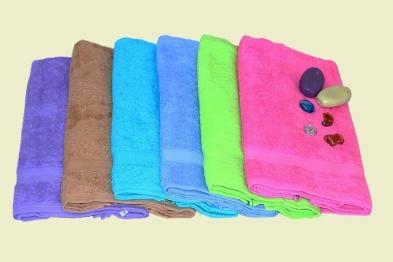 50 x 90 Hand Towels