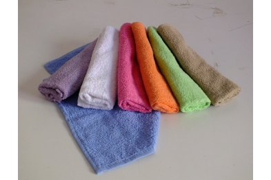 Kitchen Towels 1