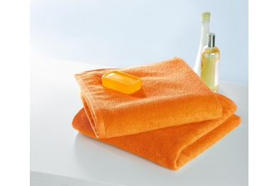 70x140 Bath Towels - 1