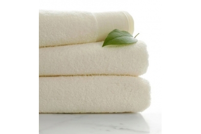70x140 Bath Towels