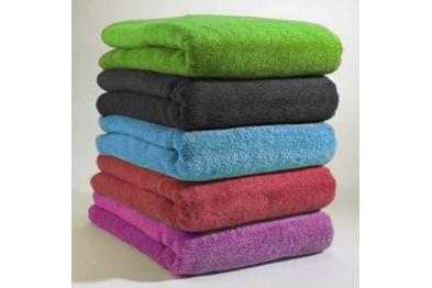 70x140 Hand Towels