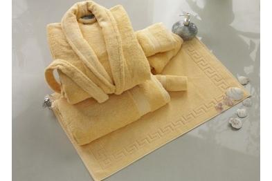 Hotel Textile - Bathrobe 6