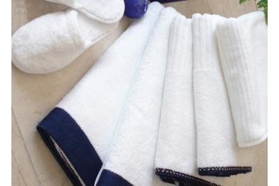 Hotel Textile - Towel 9