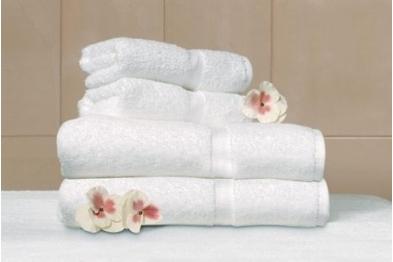 Hotel Textile - Towel 8