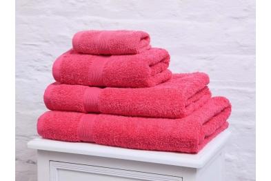 Hotel Textile - Towel 7