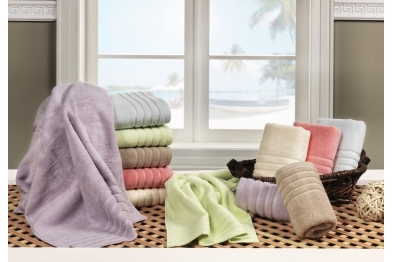 Hotel Textile - Towel 5