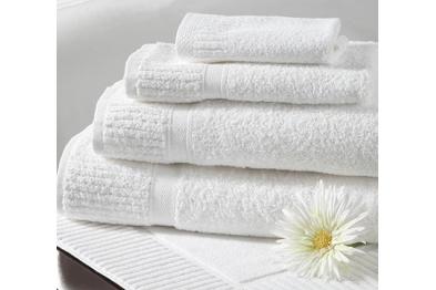 Hotel Textile - Towel 4
