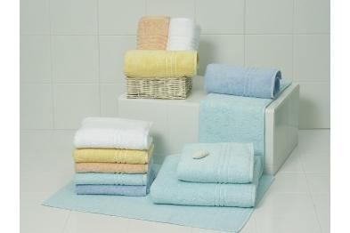 Hotel Textile - Towel 3