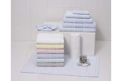 Hotel Textile - Towel 2