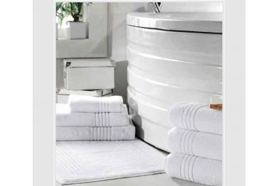 Hotel Textile - Towel 1