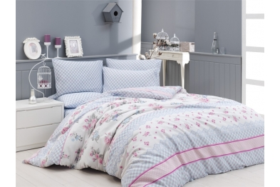 Classic Bedlinen Set - Julia / New Season