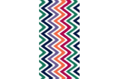 Beach Towel - 5948-8R