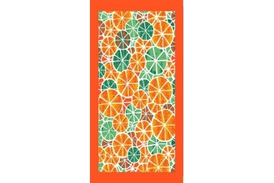 Beach Towel - 4966-8R