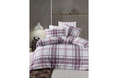 Classic Bedlinen Set - 15 / New Season