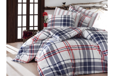 Classic Bedlinen Set - 14 / New Season