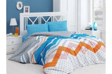 Classic Bedlinen Set - 12 / New Season
