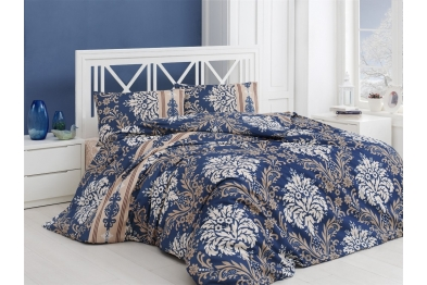 Classic Bedlinen Set - 9 / New Season