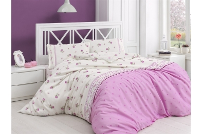 Classic Bedlinen Set - 8 / New Season