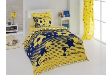 Classic Bedlinen Set - 2 / New Season