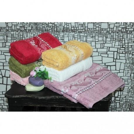 Production Towel 13