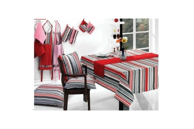 Panama tablecloth - Line