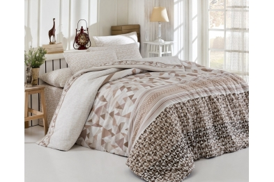 Classic Bedlinen Set - 22080 / New Season