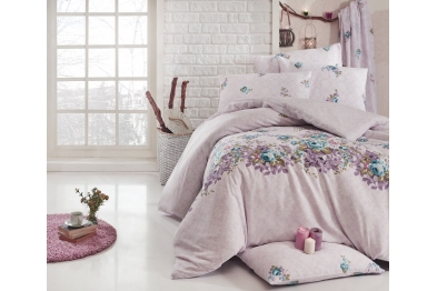 Classic Bedlinen Set - 22071 / New Season