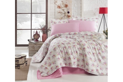 Classic Bedlinen Set - 22065 / New Season