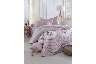 Classic Bedlinen Set - 25 - 1 / New Season