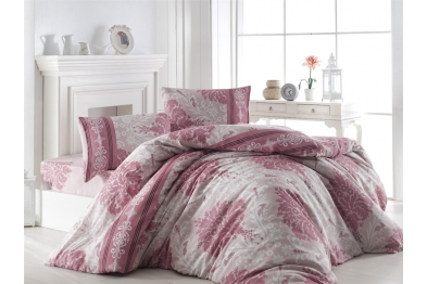 Classic Bedlinen Set - 23 - 2 / New Season