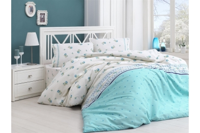 Classic Bedlinen Set - 11-13 / New Season