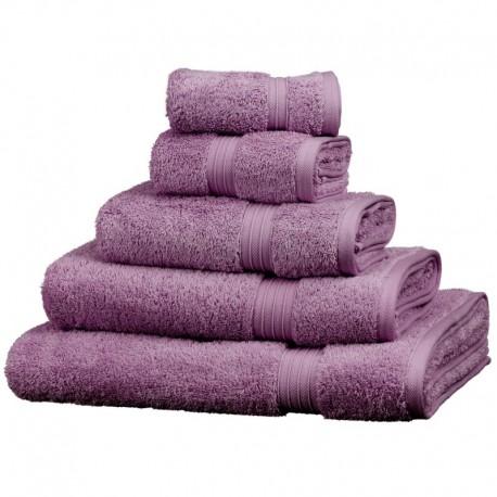 SPA & Sport Towel - 07