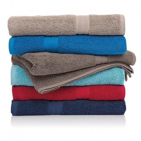 SPA & Sport Towel - 06