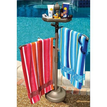 SPA & Sport Towel - 05