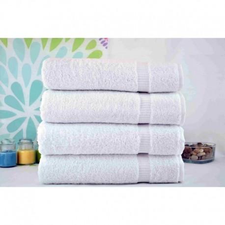 SPA & Sport Towel - 02