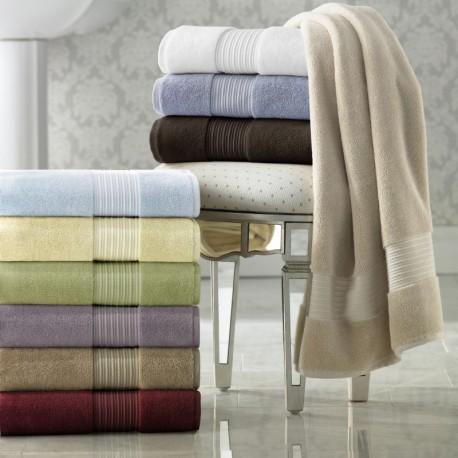 SPA & Sport Towel - 01