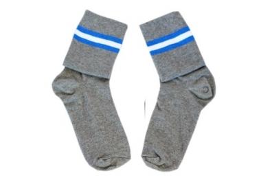 Sock - 1