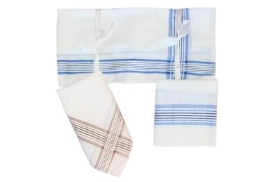 Handkerchief - 08