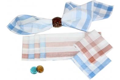 Handkerchief - 07