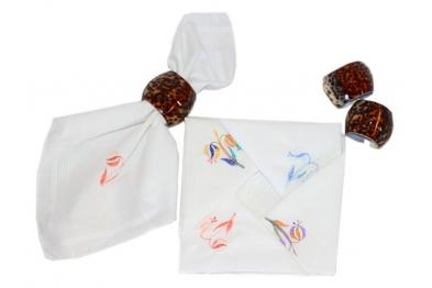 Handkerchief - 04