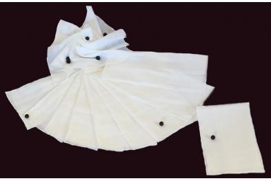 Handkerchief - 03
