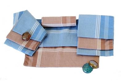 Handkerchief - 02