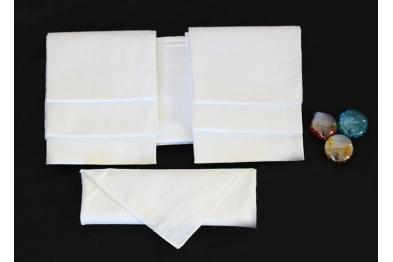 Handkerchief - 01