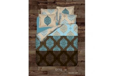 Bamboo Bedlinen - Otto V4