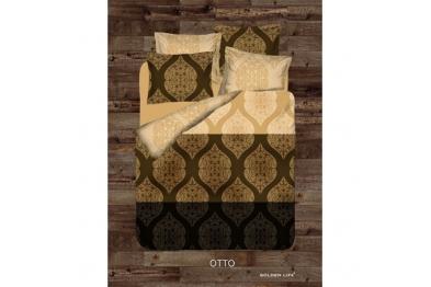 Bamboo Bedlinen - Otto V1