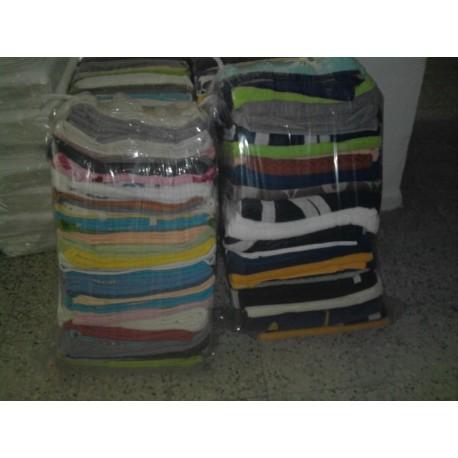 3. Qualty Towel - 07