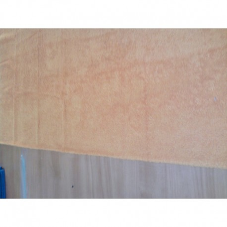 3. Qualty Towel - 05